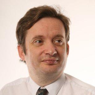 David Jinks