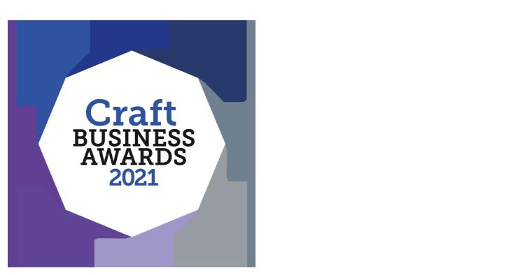 Craft Business Awards
