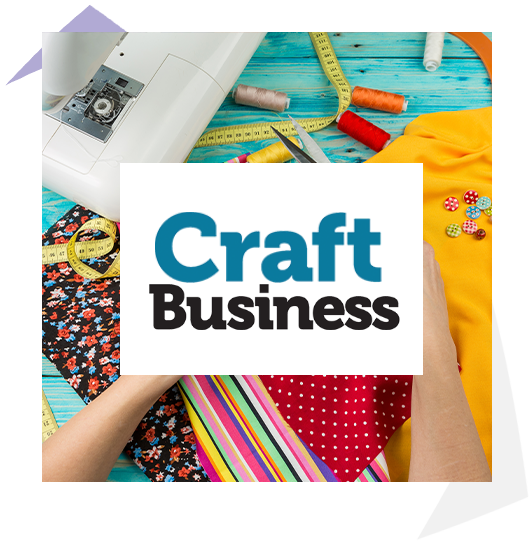 Judged by the Craft Business team
