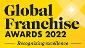 Global Franchise Awards 2022