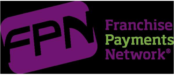 FPN Franchise Payment Network