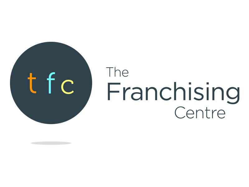 TFC The Franchsing Centre