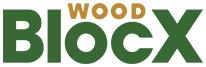 Wood Blocx