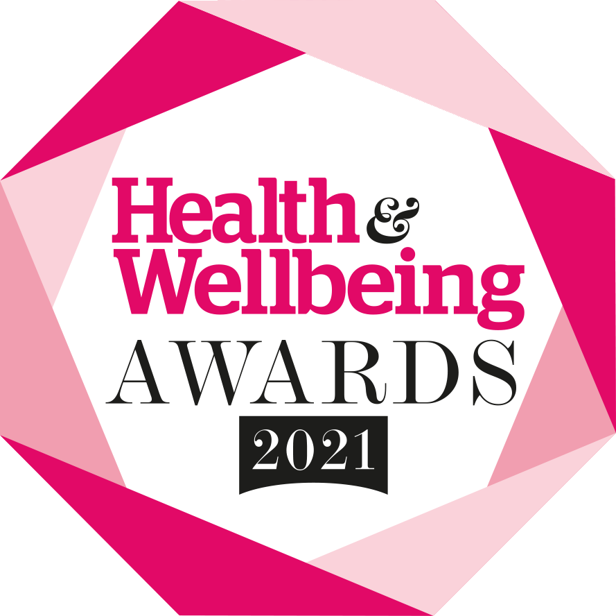 Health & Wellbeing Awards 2021