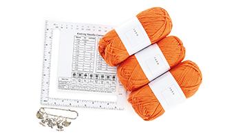 Best Knitting/Crochet Product