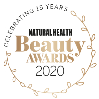 Natural Health | International Beauty Awards 2019