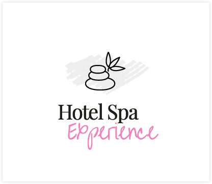 Hotel Spa Experience