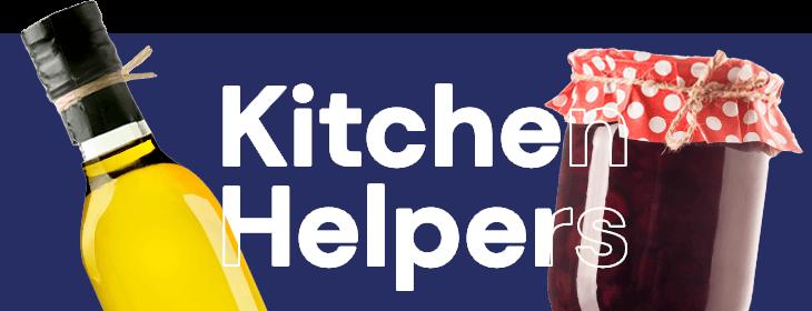 kitchenStaples