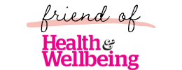 friend of Health and Wellbeing