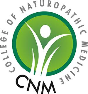 College of Naturopathic Medicine   CNM