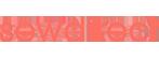 sew direct logo