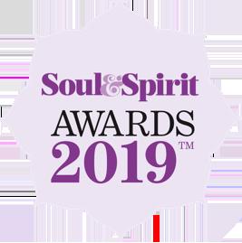 soul & spirit awards 2019