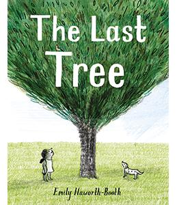 The Last Tree, Emily Haworth-Booth