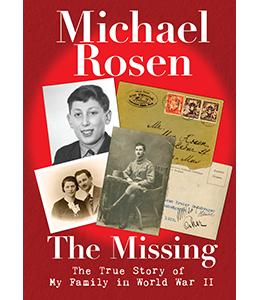 The Missing, Michael Rosen