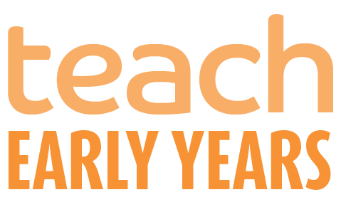 Teach Secondary Logo